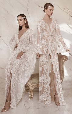 Lior Charchy 2015 Wedding Dresses #coupon code nicesup123 gets 25% off at  www.Provestra.com www.Skinception.com and www.leadingedgehealth.com