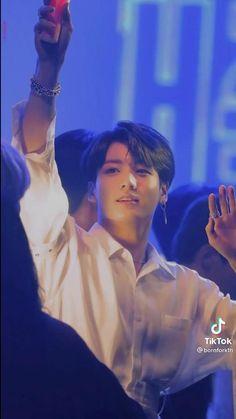 Bts Jungkook, Jungkook Mignon, Jungkook Predebut, Jung Kook, Dream Pop, Busan, Kpop, Rapper, Jeongguk Jeon