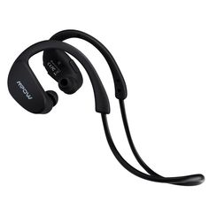 60 Best Bluetooth earbuds images in 2016   Headphones, Sports
