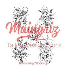 300 Sexy Tattoo Designs - Original by Tattooists Best Sleeve Tattoos, Tattoo Sleeve Designs, Cover Up Tattoos, Sexy Tattoos, Black And Grey Rose, Chicano Tattoos, Geometric Tattoo Design, Original Tattoos, Tattoo Project