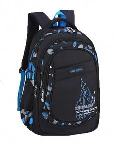 2d22b9d3439e 48 Best School Bags images