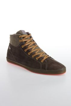 On Jack Images Shoes Threads Pinterest The Best Sherman 32 Ben qPnp6wnYI