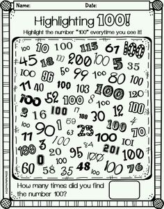 Day Of School Coloring Pages Enjoy This Coloring Page To Use Celebrate 100 Days In School 7 Day Of School Coloring Pages School Supplies Coloring Pages Learnfree Ruva. Day Of School Coloring Pages 100 Days Of… Continue Reading → 100 Days Of School, School Holidays, School Fun, School Ideas, High School, 100s Day, 100 Day Celebration, Die 100, Hundred Days