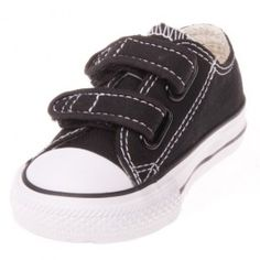 11ee9b892b4e Find great prices on Converse Chuck Taylor All Star Simple Slip Low Top  Toddler and all styles of men
