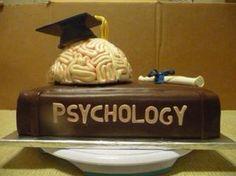 Graduation Cake no link :( *LI Graduation Cake Pops, Graduation Food, College Graduation Parties, Graduation Celebration, Grad Parties, Celebration Cakes, Birthday Celebration, Doctor Cake, Different Cakes