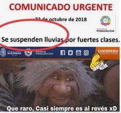 Read Explosion de momos from the story Memes 2 by amandagnge with reads. Funny Spanish Memes, Spanish Humor, Stupid Funny Memes, Hilarious, 9gag Funny, New Memes, Dankest Memes, Anime Meme, Mundo Meme