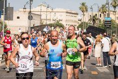Le Olimpiadi di Taranto è la nuova proposta perrivitalizzareil commercio, il borgo e i cittadininel segno del Cambiamento e della Rinascita