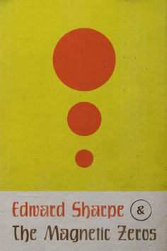 EDWARD SHARPE
