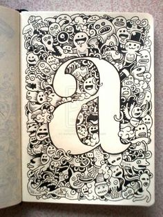 kerby_rosanes_23.jpg (575×766)  www.lab333.com  https://www.facebook.com/pages/LAB-STYLE/585086788169863  http://www.labs333style.com  www.lablikes.tumblr.com  www.pinterest.com/labstyle