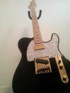 10 best jay turser guitars images guitar, music jay turser guitars images jay, guitar