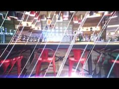 Holy Grail Book of Business - The Bar Starts Here - YouTube