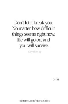 Encouragement Quotes, Faith Quotes, Wisdom Quotes, Bible Quotes, Quotes To Live By, Mood Quotes, Positive Quotes, Motivational Quotes, Inspirational Quotes