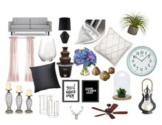 Casual VM by angelika-goliasz on Polyvore featuring art
