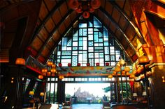 25 Tips for Staying at Disney's Aulani Resort Since the Aulani Resort in Hawaii is relatively new,  I wasn't able to findas many non-Disney websites that gave tips and suggest…