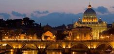 4 Incredible Honeymoons in Italy   Honeymoon in Italy   Best Places to Travel for Your Honeymoon   Destination Weddings & Honeymoons