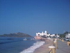 Las mejores playas de Mazatlán: Joyas del Pacífico - http://revista.pricetravel.com.mx/playas/2015/06/22/las-mejores-playas-de-mazatlan-joyas-del-pacifico/
