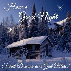 Good Night Everyone, God Bless You! Good Night Blessings, Good Night Wishes, Good Night Sweet Dreams, Good Night Quotes, Good Night Everyone, Have A Good Night, Good Day, Good Morning, Happy Sunday Quotes