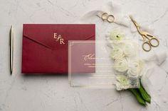 Davetiye Pendik Acrylic Wedding Invitations, Personalised Wedding Invitations, Wedding Envelopes, Elegant Wedding Invitations, Wedding Cards, Personalized Wedding, Wedding Invitation Size, Wedding Invitation Samples, Invitation Set