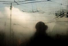 © YANINA BOLDYREVA - Glass - http://www.fototazo.com/search/label/Yanina%20Boldyreva