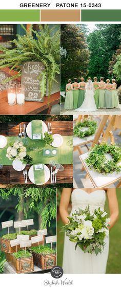 greenery-pantone.jpg 690×1647 pixels