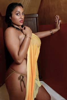 nude shower indian in girls Busty