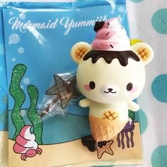 squishy-mermaid-yummiibear-the-mermaid-icecream-creamiicandy-licensed