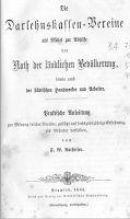 #Vorarlberger Bloghaus: [ #FREIHANDbuch ] Digitalisat: Raiffeisen, Friedri... Personalized Items, Kids Book Series, Pe Teachers, Poor Children, Christianity