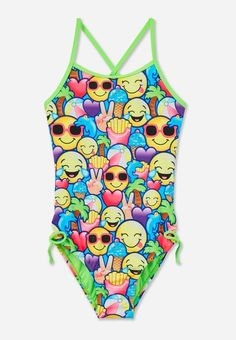 Awesome Great Tween Clothing & Fashion For Girls | Justice... Check more at http://myfashiony.com/2017/great-tween-clothing-fashion-for-girls-justice-2/