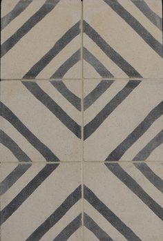 Tabarka Studio Strada cement Collection