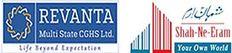 Revanta Group Presents Revanta Shah Ne Eram in Beautifull place L Zone Dwarka Delhi. Revanta Shah Ne Eram is A Trademark Logo Of Best in Real Estate  Field