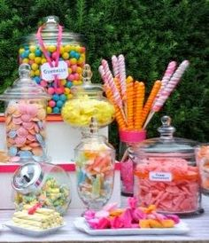 confettata freestyle http://matrimonio-economico.blogspot.it/2013/10/confettata-freestyle-la-confettata-e.html