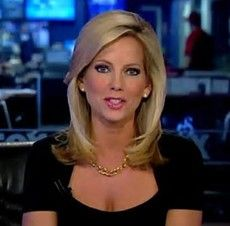 Shannon Bream Fox News Hairstyles Foxes - Imagez co