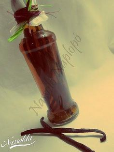 Hot Sauce Bottles, Preserves, Whiskey Bottle, Rum, Jelly, Drinks, Smoothie, Canning, Drinking