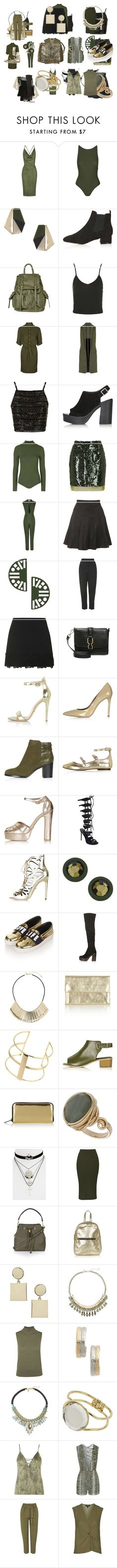 """""""Untitled #3361"""" by luciana-boneca on Polyvore featuring Topshop, women's clothing, women, female, woman, misses and juniors"""
