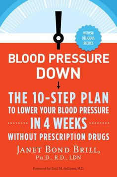 Wonderful Tricks: Blood Pressure Tips Life hypertension symptoms natural remedies.Blood Pressure Juice Detox Drinks what is blood pressure weight loss.How To Check Blood Pressure Life. Reducing High Blood Pressure, Blood Pressure Chart, Blood Pressure Remedies, Lower Blood Pressure, Dr Oz, Weight Gain, Weight Loss, Reduce Weight, Step Program