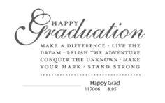 Graduation Creation -- Last Chance Retirement Update : Lori Dreams ...
