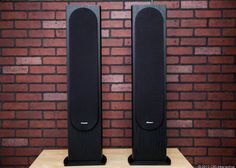What you need to know about home sound bars