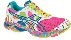 Zapatos Asics Noosa Tr7 / Puma Cell Arrai a $ 1150.Ropa, Zapatos y Accesorios, Zapatos Deportivos, Mujer, Asics en ElProducto.co Distrito Capital