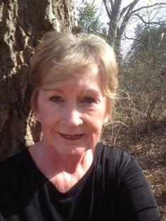 How Margie Jackson Haley sold Dallas on green Dallas Green, Raising Backyard Chickens, Lifetime Achievement Award, Champion, Jackson