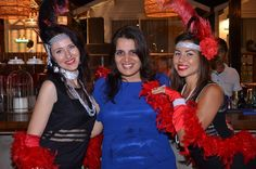 #LadiesNight #DawnMortimer #Mafia #LadiesSpecial #Happyhours #FreeDrinksForTheLadies #Drinks #Cocktails #GoodTimes #Fun #Happiness #Celebrations #Party #Music #Singing #Dancing #Rejoice #Happy #Antares #Restaurant #BeachClub #Beach #Location #Setting #Ambiance #View #Seating #Interiors #Exteriors #SarahTodd #AustralianCuisine #Vagator #OzranBeach #Goa #GoaDiaries