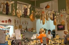 Eataly by blese, via Flickr