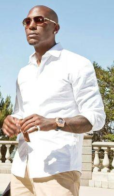 29 Best My Main Men Images Black Man Black Men Black Guys
