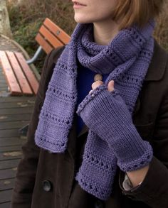 knitted+scarf+patterns+for+beginners | ... scarf free knitting pattern a beginner scarf project free knitting