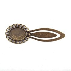 Find More Jewelry Findings & Components Information about Wholesale 5pcs/lot…