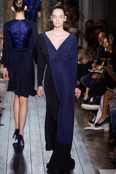 Valentino | Fall 2012 Couture Collection | Vogue Runway