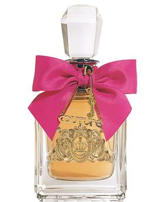 VIVA LA JUICY EAU DE PARFUM