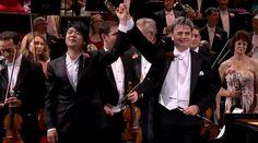 Franz Liszt: Piano Concerto No.1 in E flat major – Lang Lang, BBC Symphony Orchestra, Edward Gardner • http://facesofclassicalmusic.blogspot.gr/2016/02/franz-liszt-piano-concerto-no1-in-e.html