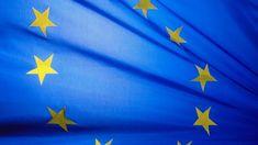 Avrupa Birliği, Türkiye'ye sözünü tuttu - Avrupa Birliği, mülteciler için Türkiye\'ye vereceği 3 milyar euro\'luk mali yardımı aktarmaya başladı.