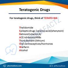 Pharmacology Mnemonics, Medical Mnemonics, Nursing School Notes, Ob Nursing, Nursing Schools, Pharmacy Technician Study, Pharmacy School, Medical School, Medical Laboratory Science