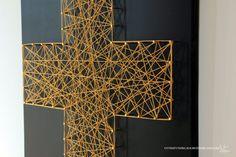 Gold-Nail-String-Plus-Side-Detail